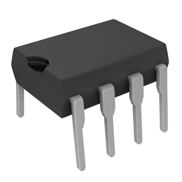 Микросхема LM358