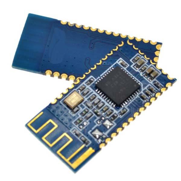 Bluetooth модуль (HM-10)