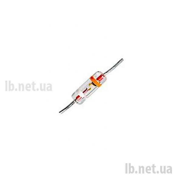 Стабилитрон КС156А