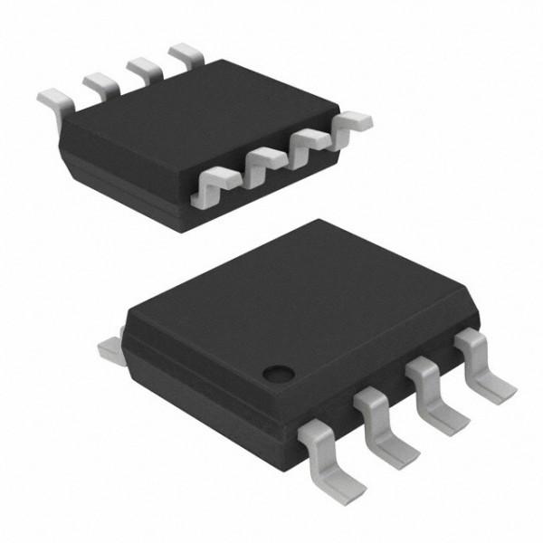 Микроконтроллер ATtiny13A-SSU