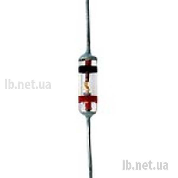 Стабилитрон 2С168А