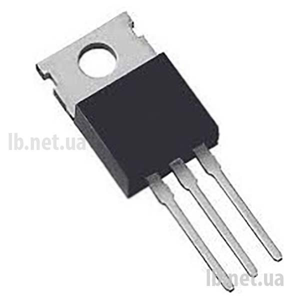 Транзистор 2Т837Б