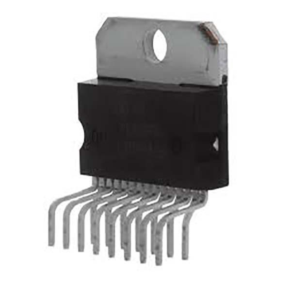 Микросхема TDA 7293