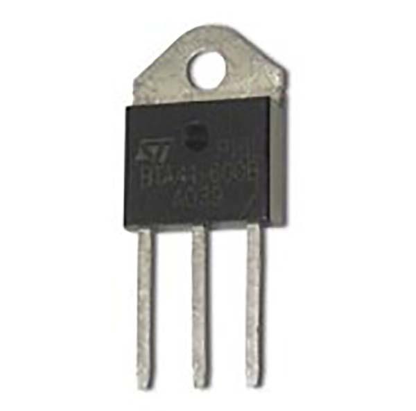 Симистор BTA41-600B