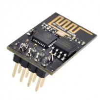 Wi-Fi модуль ESP8266 версия ESP-01