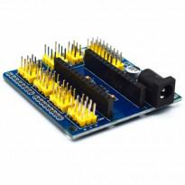 Модуль Nano V3.0 Proto Shield