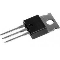 Симистор BTA16-600В