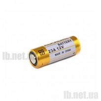 Батарейка Alkaline 12В 23А